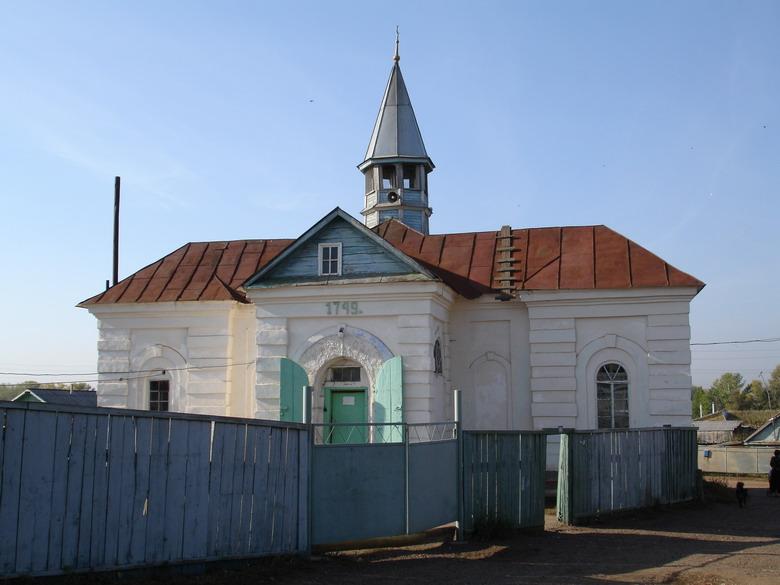Orenburg_oblast_Kargala_Double-minaret_mosque