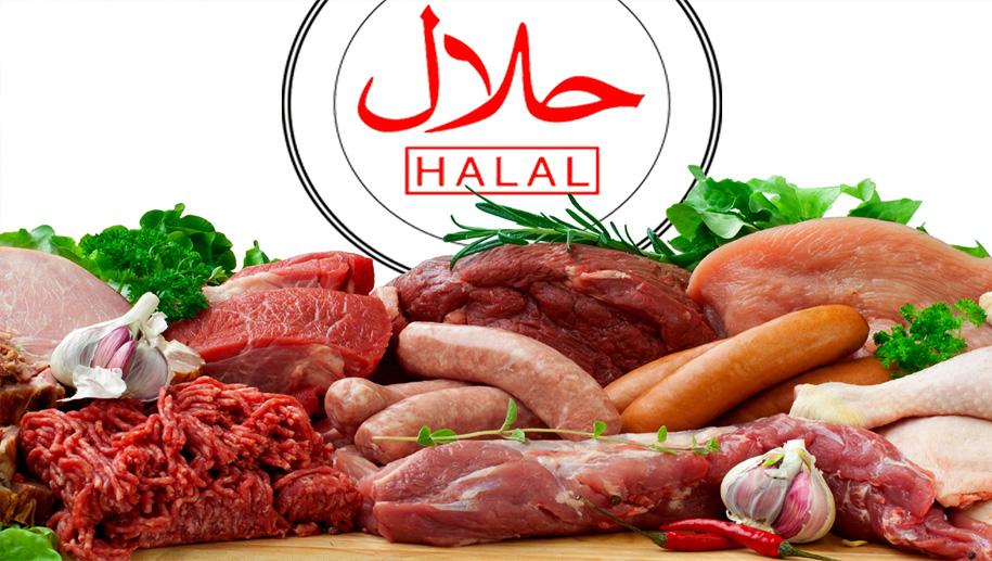 halal-030