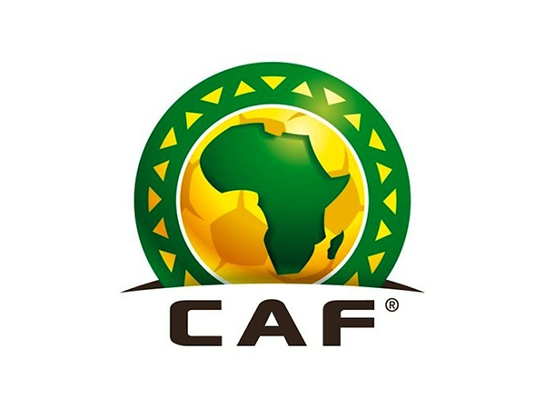 kubok_afrikanskih_natcij_logo_reg-big