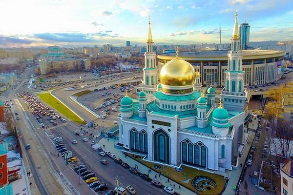 moskovskaya-sobornaya-mechet_6_0
