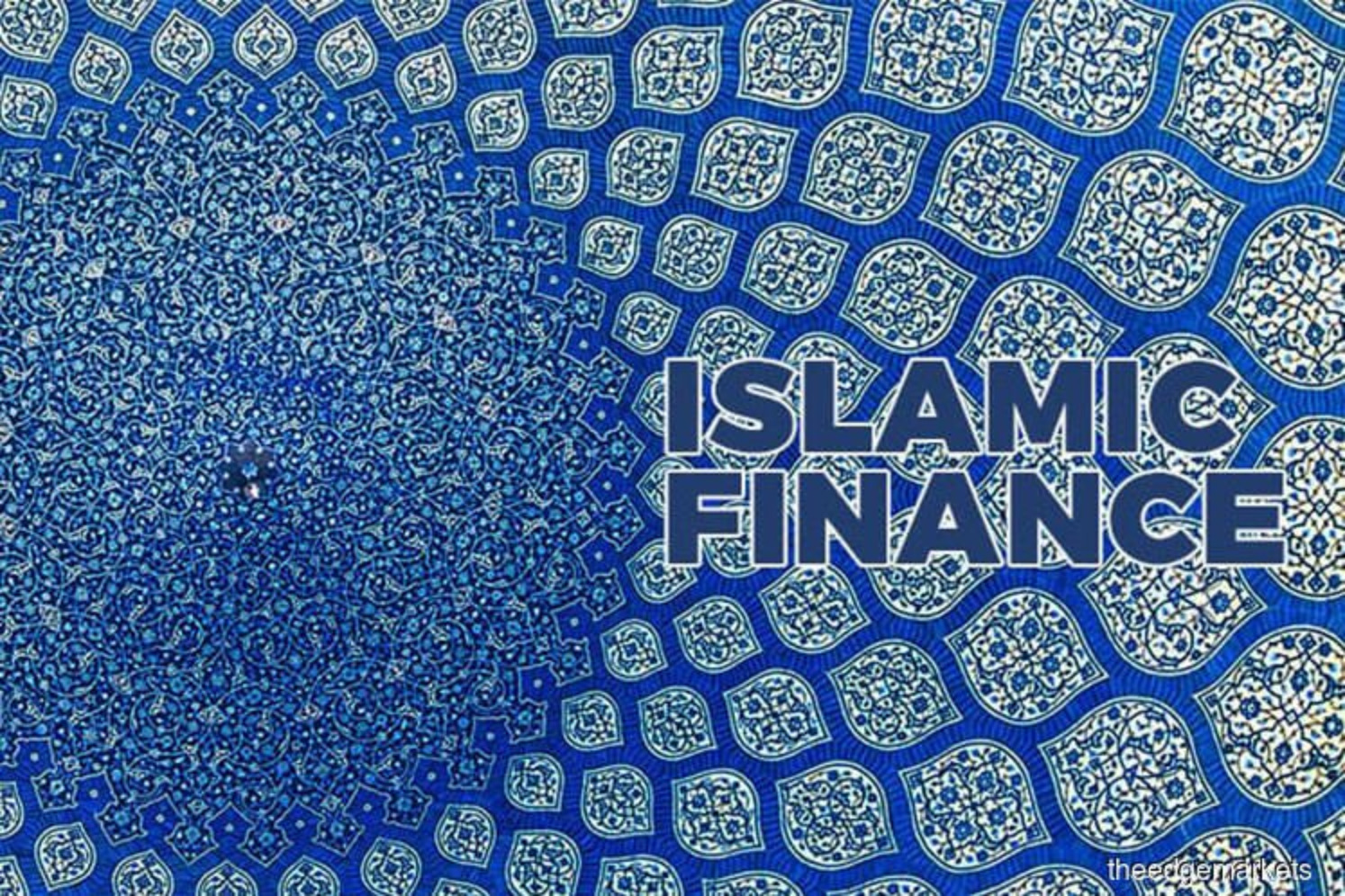 8e637-screenshot_2019-09-02-islamic-finance-is-alive-and-kicking-in-malaysia-says-bnm-governor