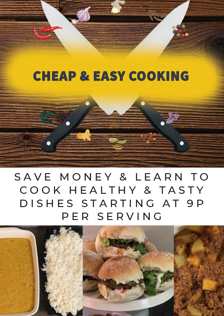 cheap-easy-cooking-campaign-flyer1024_1