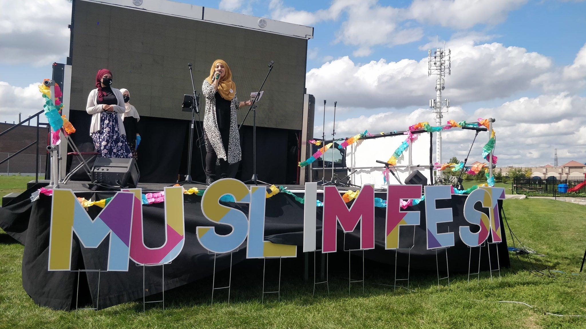 2020-muslimfest